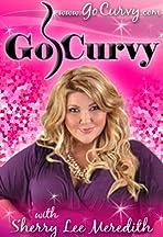 Go Curvy
