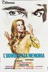 L'uomo senza memoria (1974)