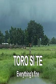 Toro si te (2006)