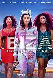 فيلم Ibiza مترجم