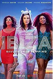 Ibiza (2018) film en francais gratuit