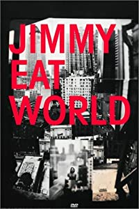 Hot online movies hollywood watch Jimmy Eat World USA [WEB-DL]