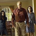 John Lithgow in Dexter (2006)