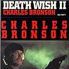 Charles Bronson in Death Wish II (1982)