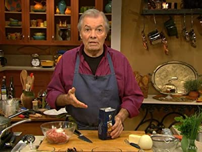 Jacques pépin's final series, heart & soul, premieres in september.