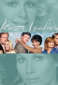 Primary photo for Knots Landing