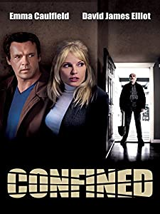 Japanese movies direct downloads Confined Canada [mts]
