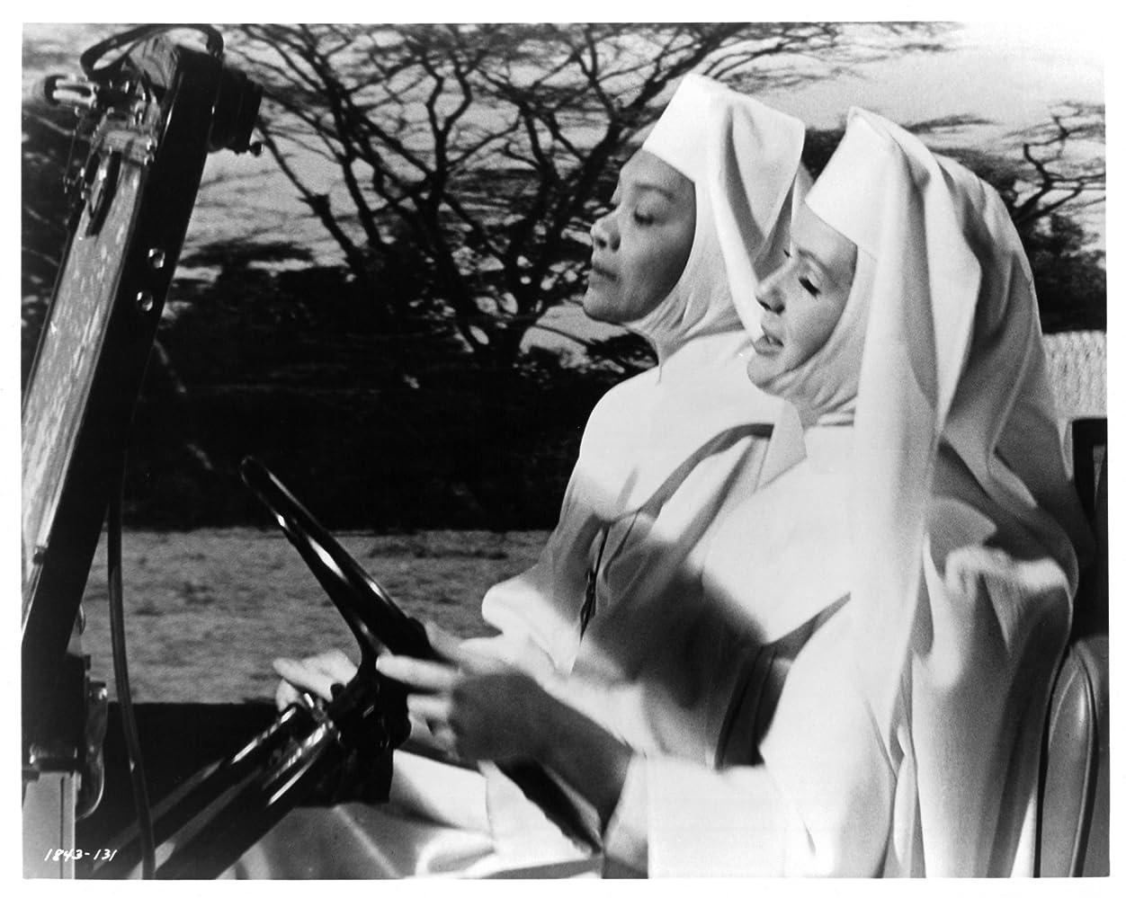 Amelia Heinle,Carole Davis Porno fotos Geraldine Villarruz Asis (b. 1965),Terri J. Vaughn