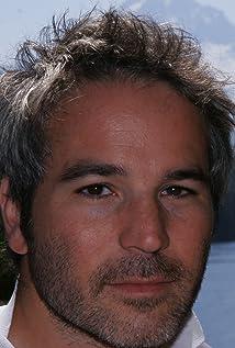 Jeffrey Abramson Picture