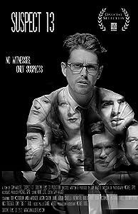 Movies url download Suspect 13 UK [320p]