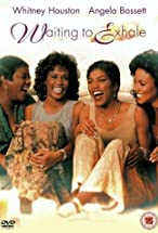 Primary image for Waiting to Exhale