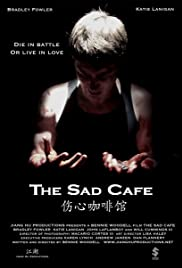 The Sad Cafe (2011) 1080p