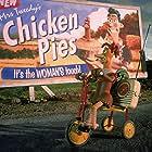 Mel Gibson in Chicken Run (2000)