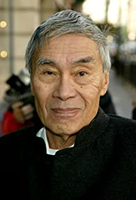 Primary photo for Burt Kwouk