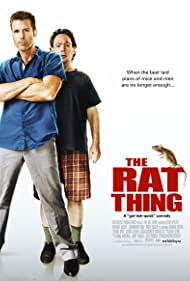 The Rat Thing (2007)