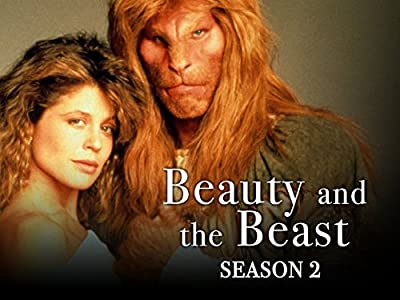 Nouveau film téléchargeable Beauty and the Beast: The Outsiders (1989) [BRRip] [QuadHD] [720p]