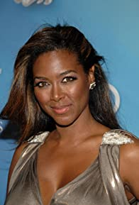 Primary photo for Kenya Moore