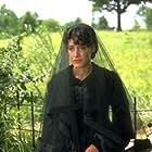 Jennifer Beals stars as Amanda Dickson