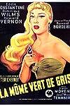 Poison Ivy (1953)