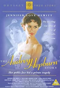 Primary photo for The Audrey Hepburn Story