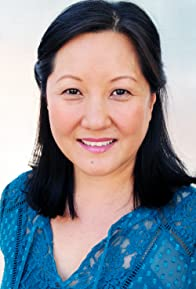 Primary photo for Janet Song