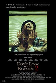 Primary photo for Don't Look in the Basement 2