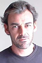 Paco Luque