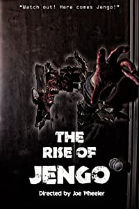 Google free movies The Rise of Jengo by [mts]