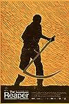 The Reaper (2014)