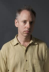 Primary photo for Todd Solondz