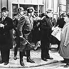 Brian Donlevy in Hangmen Also Die! (1943)