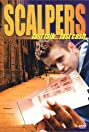 Scalpers (2000) Poster