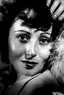 Luise Rainer Picture