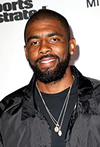 Primary photo for Kyrie Irving