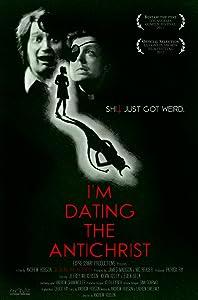 Full movie mkv download I'm Dating the Antichrist [WQHD]