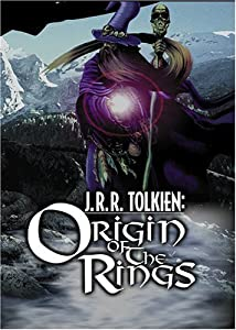 Movies watching ipad J.R.R. Tolkien: The Origin of the Rings Netherlands [640x320]