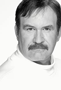 Allen Boudreaux - IMDb