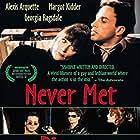Never Met Picasso (1996)
