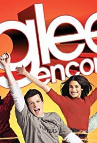 Primary photo for Glee Encore