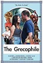 The Grecophile