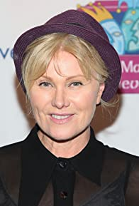 Primary photo for Deborra-Lee Furness