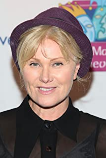 Deborra-Lee Furness Picture