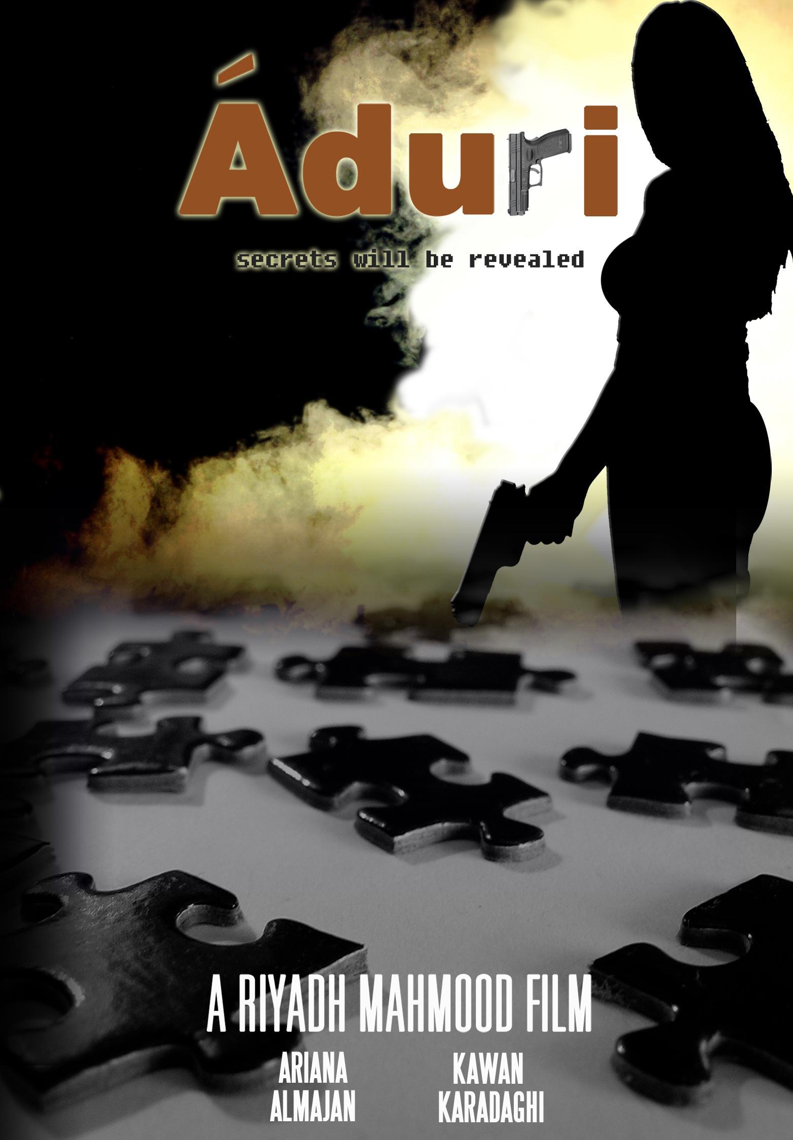 Aduri (2008)