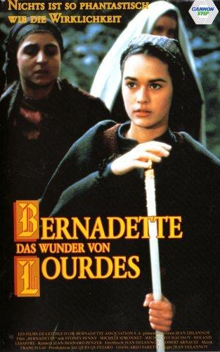 Bernadette (1988)
