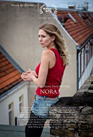 Nora Poster