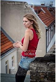 Nora (2013) filme kostenlos