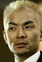Ming Lo's primary photo