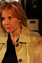 Emma Caulfield Ford