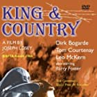 King & Country (1964)