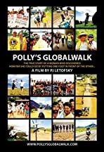 Polly's GlobalWalk